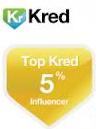 Kred 5%
