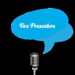 Vox Presenters